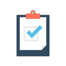 AppSofia Certificación