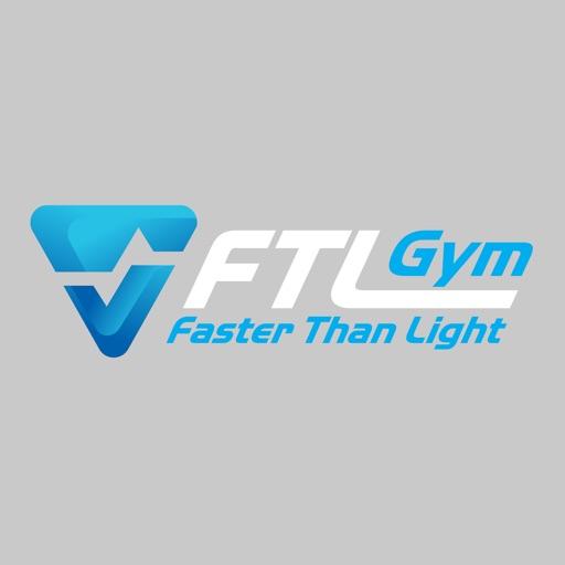 FTL Gym