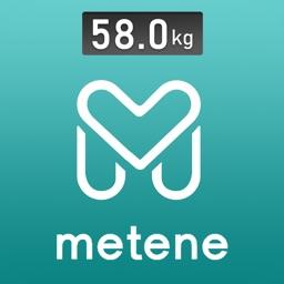 Body Fat Scale:Weight Tracker