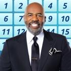 Harvey's Hundreds icon