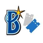 BAYSTARSチケットアプリ icon