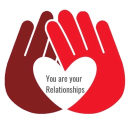 You Are Your Relationships