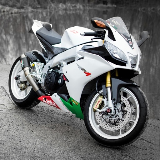 HD Wallpapers For Sports Bike