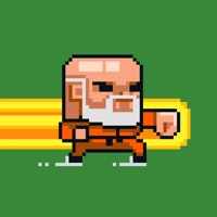 Codes for Fist of Fury Hack