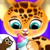 Baby Tiger Care - iPhoneアプリ