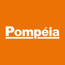 Lojas Pompéia - Moda Fashion