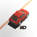 #DRIVE Hack Online Generator  img