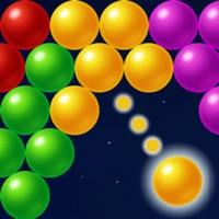 Bubble Star Plus : BubblePop! Hack Coins Generator online