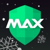 MAX Phone Manager Reviews