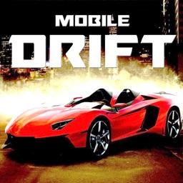 Mobile Drift