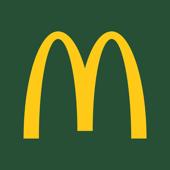 McDo Luxemburg