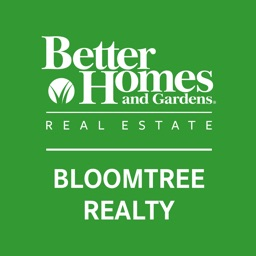 BloomTree Realty Home Search
