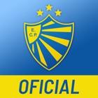 Esporte Clube Pelotas icon
