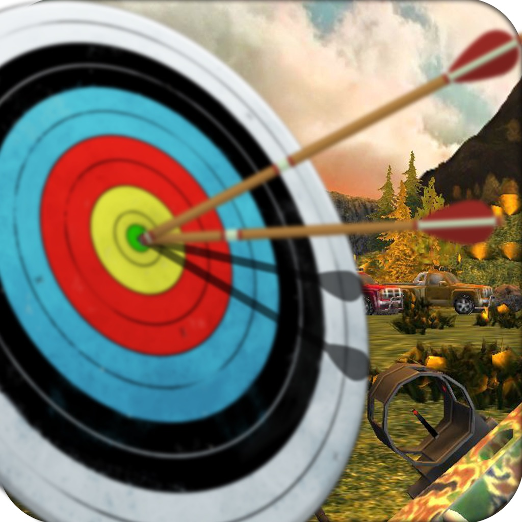 Archery Master : Shooting Game hack