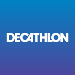 Decathlon Shopping App