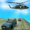 Air Chase 3D