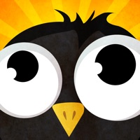 Codes for Birdy Party - Swipe & Match Hack