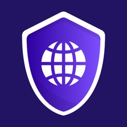 InstaVPN - Fast & Secure