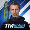 テニス・マネージャー2020 - 人気アプリ iPad