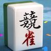QIKU TECHNOLOGY (HONG KONG) CO., LIMITED - 競技麻雀 アートワーク