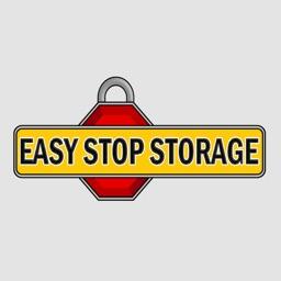 Easy Stop Storage