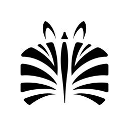 斑马邦-赛事球队运营管理平台