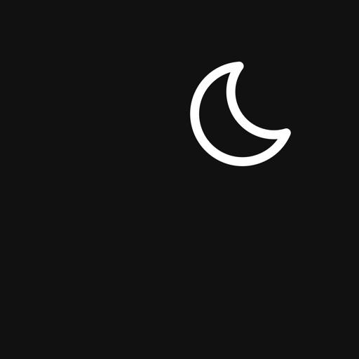 Bose® Sleep