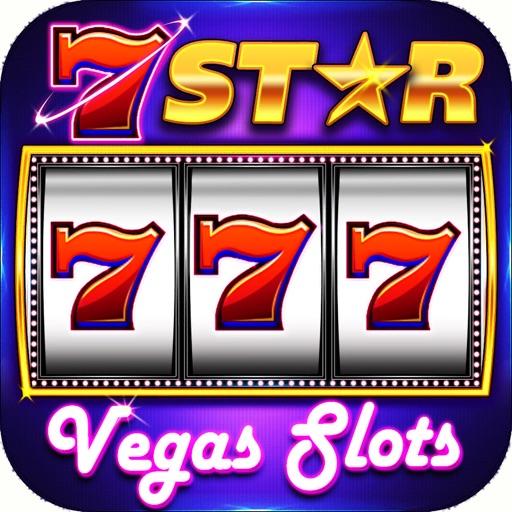 Royal Flush Cash Bonus At The Gardens Casino | Casiknow Casino