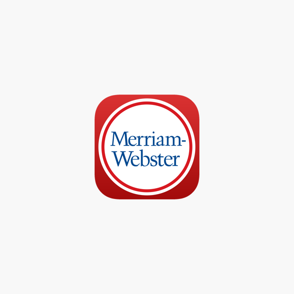 Webster Dictionary Pdf