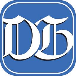 The Denver Gazette Online