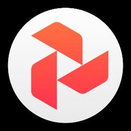 Ícone do app Dynamo