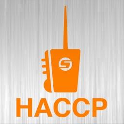 HACCP Master