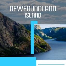 Newfoundland Island Tourism