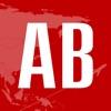 AB-ROAD  エイビーロード 海外ツアー検索