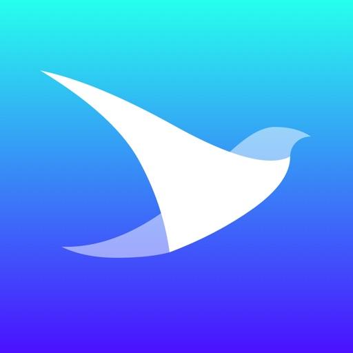 Invoice Maker, Swift Invoice