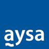 Aguas y Saneamientos argentinos - AySA  artwork