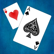 Activities of CardDealer: Simply 1 or 2 Plus