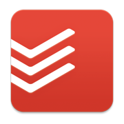 Todoist : To-do list et rappel