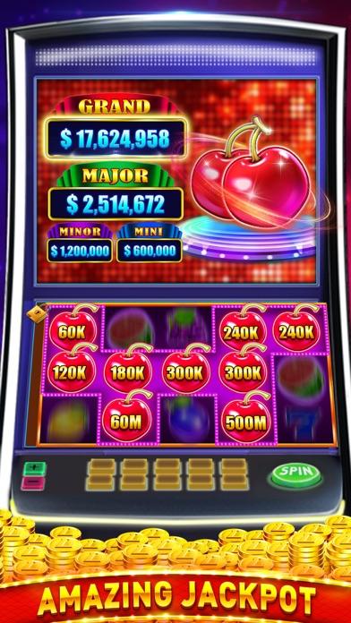 Play texas hold em casino table