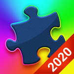 Jigsaw Puzzle Collection HD Hack Online Generator  img