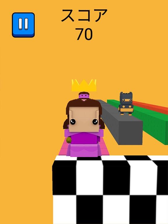 ナンバーラッシュ - 数学パズルゲームのおすすめ画像5