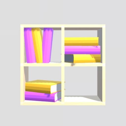 Shelflife 3D
