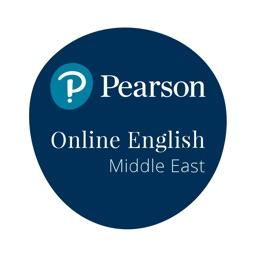 Pearson Online English - ME&TR