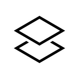 Ícone do app Fuzion