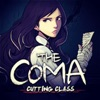 The Coma: Cutting Class - 新作・人気アプリ iPhone