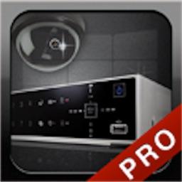 Mobile CMS Pro