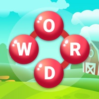 Codes for Word Farm Puzzles Hack