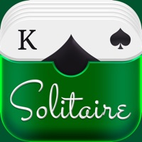 Codes for Solitaire Marathon Pro Hack