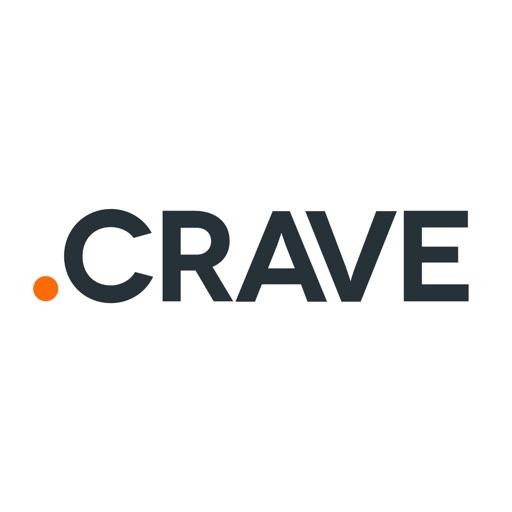 .Crave