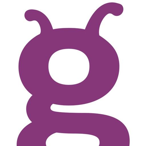 GizmoHub
